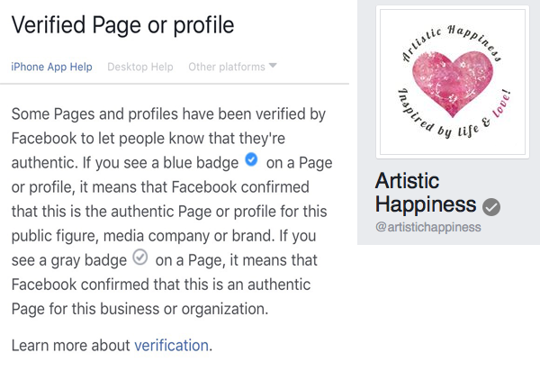 VerifiedPage