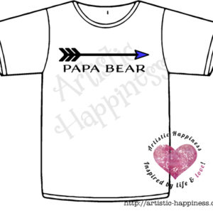 papabearshirt