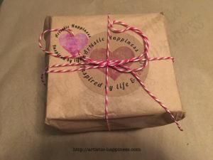 Mug Package 3