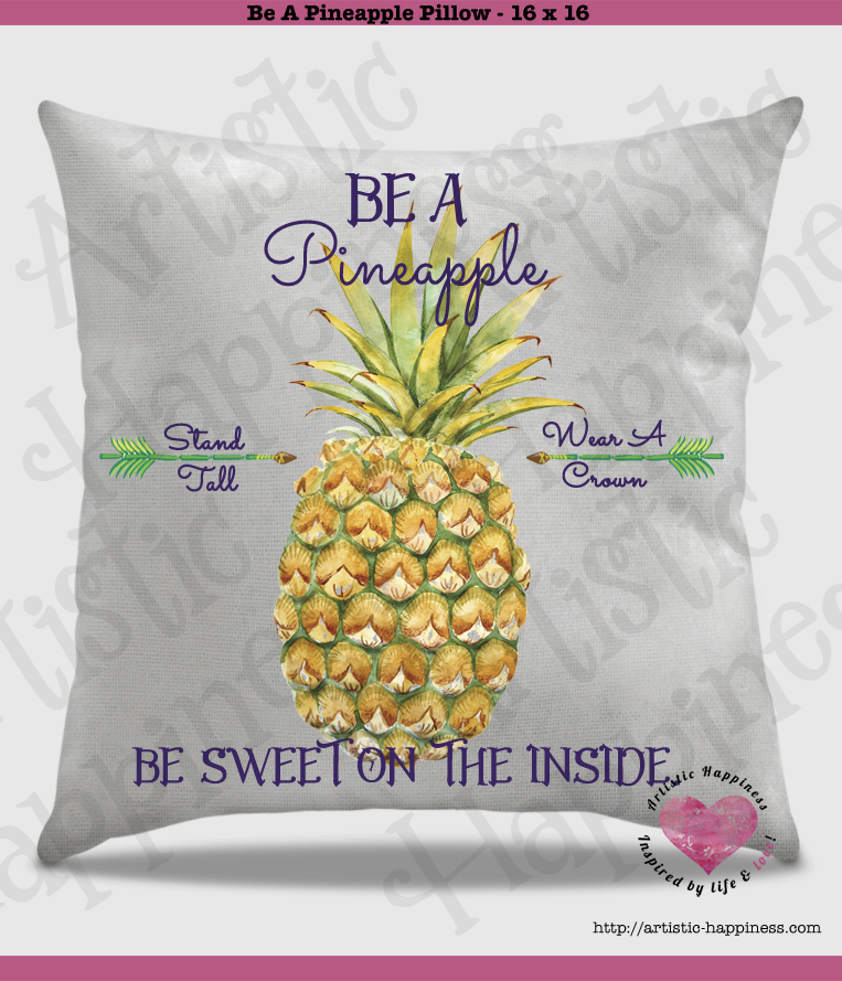 f cool people print gbrf beebeachey lover pineapples pillow ffffff case stickers bg pineapple gold phone works hawaii sticker tropical
