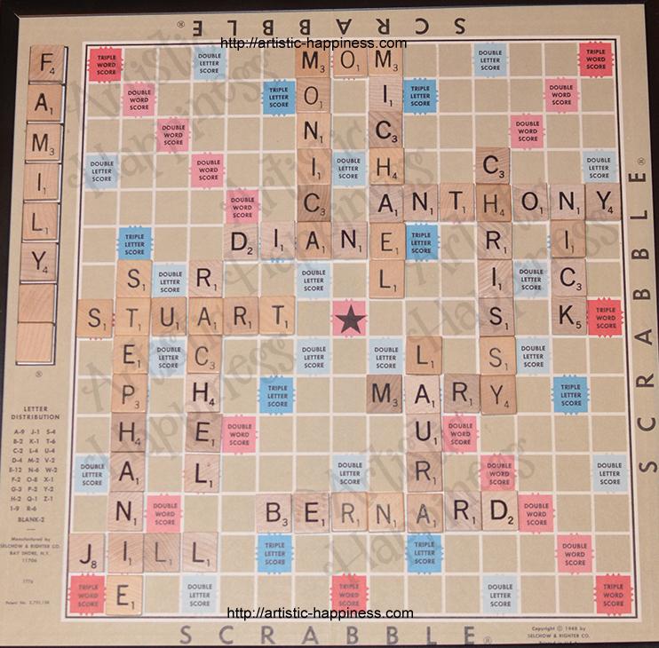 ScrabbleBoard13